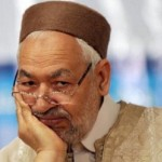 Tunisie : l'impossible mission de Rached Ghannouchi