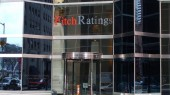 fitch_ratings-note_tunisie_l_economiste_maghrebin.jpeg