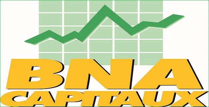 Bna-capitaux-best-lease-l-economiste-maghrebin