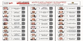 bulletin-vote-elections-presidentielle2