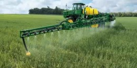 concours innovation agricole