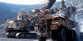 _mine-camion-carriere_sn635