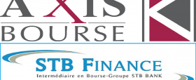 Nominations Axis Capital STB Finance L'Economiste Maghrébin