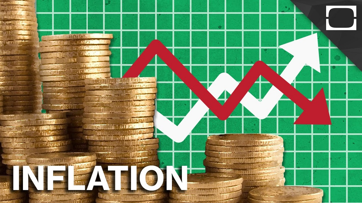 inflation INS