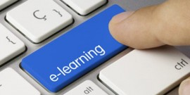 e-learning-touche-clavier