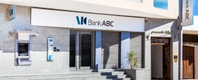 Bank ABC Msaken