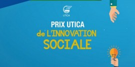 Uitca innovation