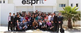 universite-esprit-tunisie