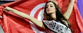miss-arab-world-2017-l-economiste-maghrebin