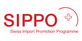 Swiss Import Promotion Programme SIPPO