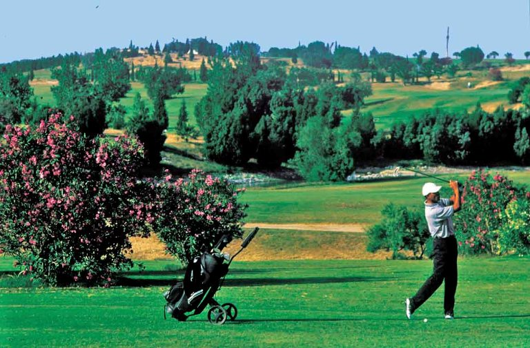 World_Golf_Awards_Royal_Hammamet_Golf_Resort_l_economiste_maghrebin.jpeg