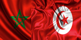 bacheliers tunisiens