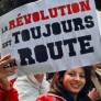 revolution-tunisie-45