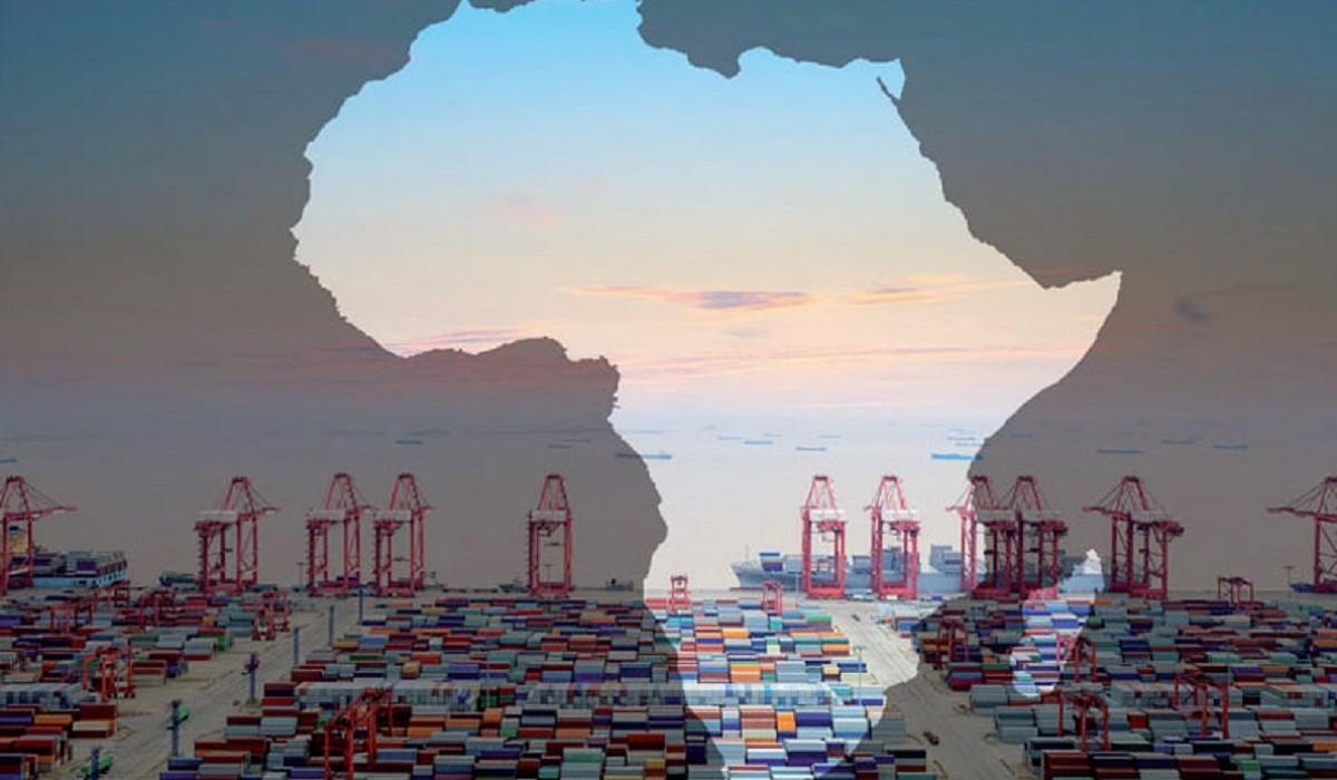 Gros plan sur les perspectives économiques en Afrique du Nord — BAD