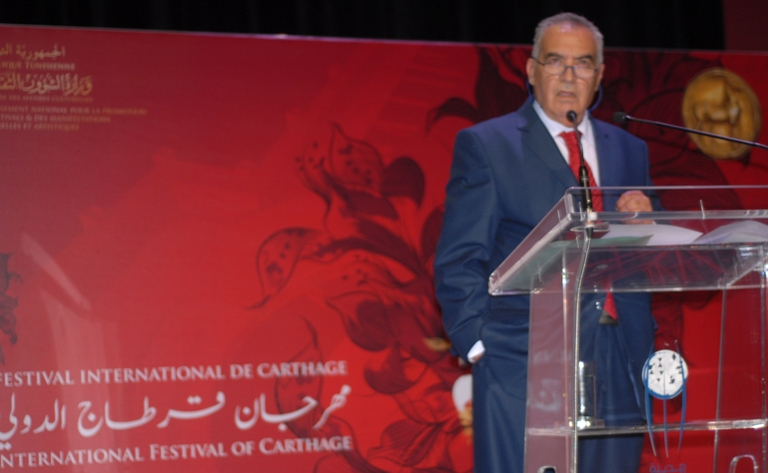 Festival international de carthage-l-economiste-maghrebin